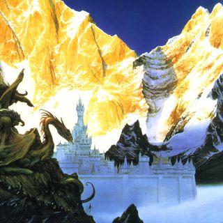 41. Possiamo usare Tolkien per fare catechismo?