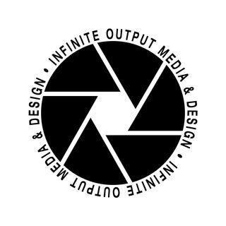 Infinite Output