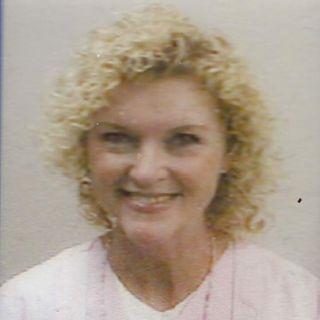 Faye Downs