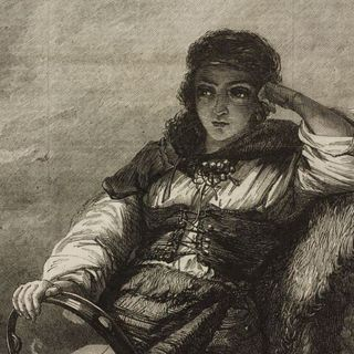 Saian - Mübeccel (Ece Ayhan)