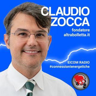 Claudio Zocca, fondatore di altrabolletta.it