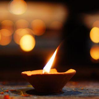 Religione vs. Spiritualità - Perché NON Sono la Stessa Cosa