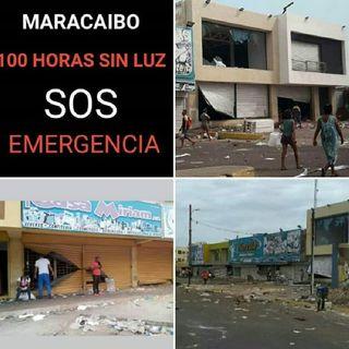#12Mar ASÍ AMANECE VENEZUELA Titulares Caiga Quién Caiga