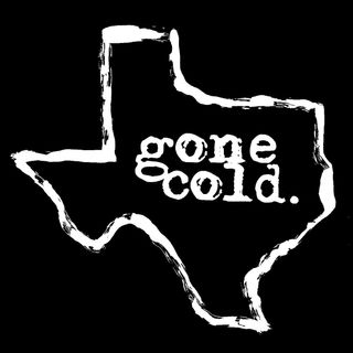 gone cold podcast