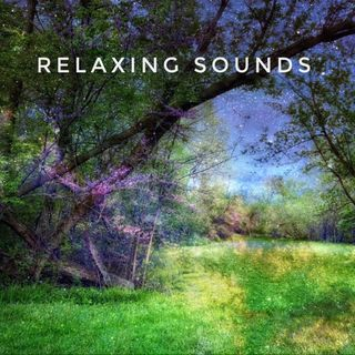 Episode 13 - Relaxing Sounds Over 30 Minutes Of Solfeggio Frequencies