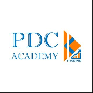 PDC Academy Trading