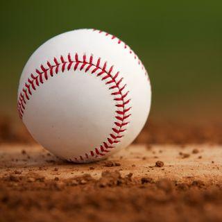 Éditorial Baseball et médias du Québec
