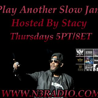 Play Another Slow Jam Mix