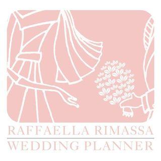 INTERVISTA RAFFAELLA RIMASSA - WEDDING PLANNER