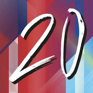 EP20 - A.Madrid: Bonus confinamento
