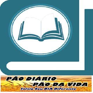 PÃO DIÁRIO 16