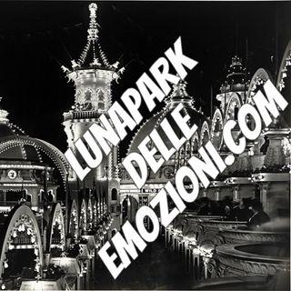 Il Luna Park delle Emozioni