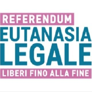 Nientedimeno - Eutanasia legale