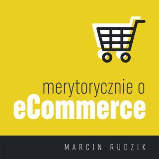 MOC 009: O omnichannel i multichannel - Sławomir Komiński, Dyrektor Sprzedaży Omnichannel Komputronik S.A.