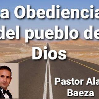 la gran importancia de la obediencia_1.m4a