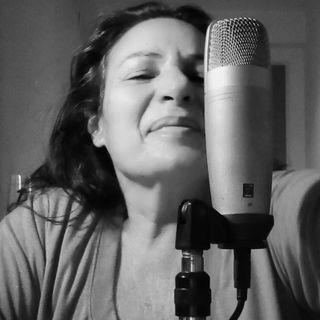 La Radio  Elsa Silvestre