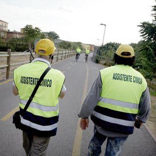 Arrivano 60mila 'assistenti civici' tra i disoccupati