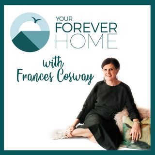 Episode 31: Forever Home LIVE- Styles - and how a brief determines the outcome