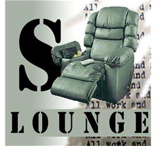 """Slackers Lounge Radio EP27 """"Back to Basics"""""""