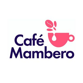 Café Mambero