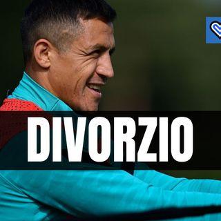 Calciomercato Inter, Sanchez via a gennaio? C'è l'ipotesi rescissione