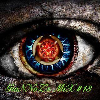 GiaNNoZ's MiX #13