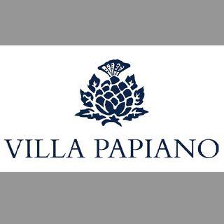 Villa Papiano - Francesco Bordini