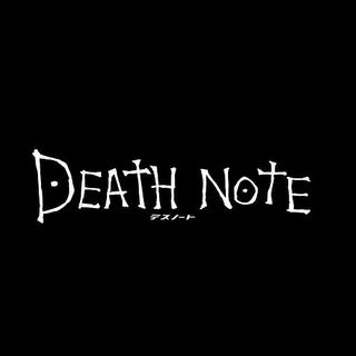 Ep. 2 - Death Note 1x17 – REMAKE