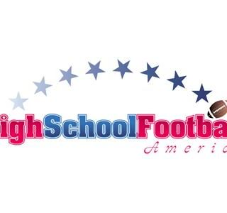 High School Football America - November 3, 2011