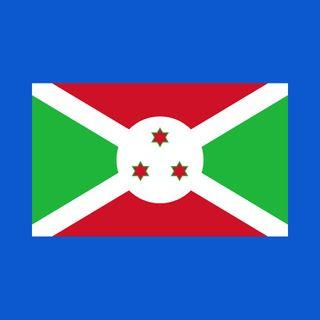 Ep. 30-Burundi