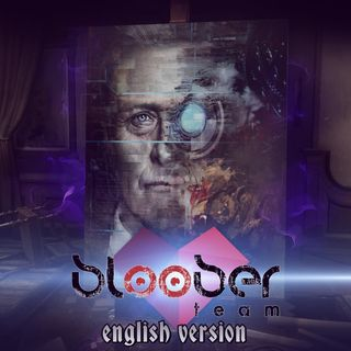 1UP Drops #62 (English Version) - Layers of Fear/Observer - Bloober Team