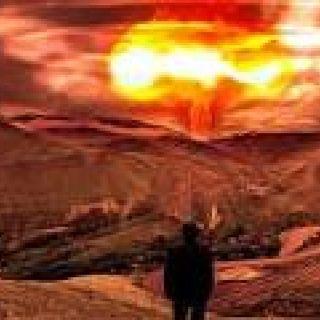First & Second Apocalypse Of James (Nag Hammadi)