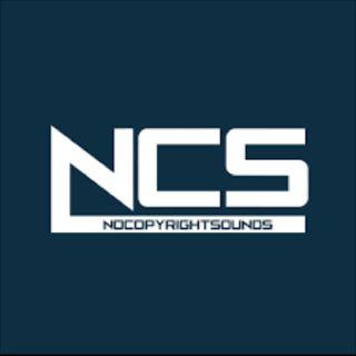 NoCopyrightSound 17!