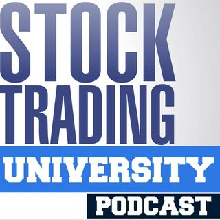 61. The Proper Trading Mindset