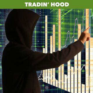 Market Trading Casino