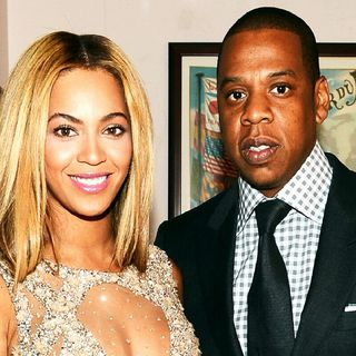F*ck Beyonce' And Her Joe Camel Looking Husband Too.