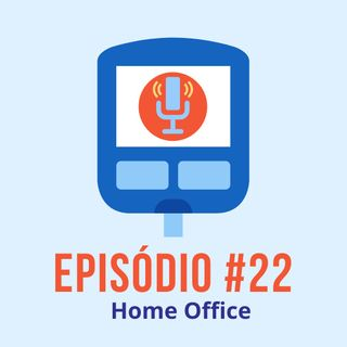 #T01E22 - Home Office