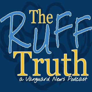 The Ruff Truth - Ep01