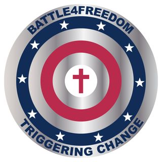 Battle4Freedom 2019-02-01 Finances