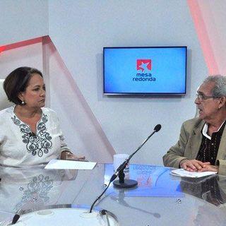 Hay fuerza en América Latina y el Caribe para enfrentar el proyecto de EEUU