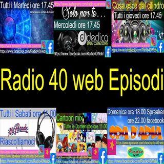 cartoon mix radio 40 web