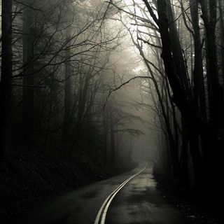 My Paranormal Experiences/story's