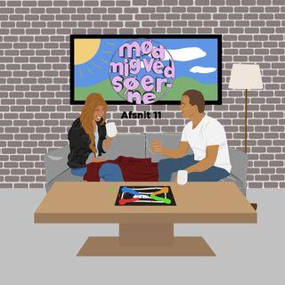 Penge, personlige spørgsmål og pas på romantikken