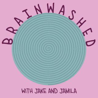 Brainwashed Episode 1 - Power and Oppression