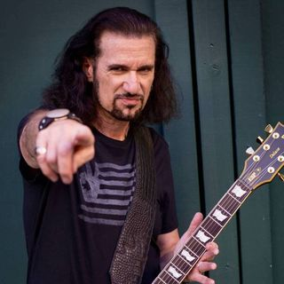243 - Bruce Kulick of KISS - Got to Get Back