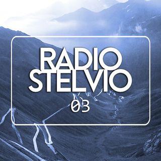 AFL03 - De Strade Bianche met Dave Bruylandts