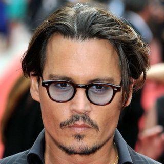 """Il caso Johnny Depp e il """"politicamente corretto"""" nel mondo del cinema (con Victorlazslo88 & BarbieXanax)"""