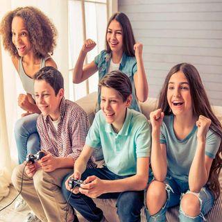 Temas de adolescentes
