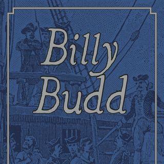 Billy Budd - Melville - La forza delle parole