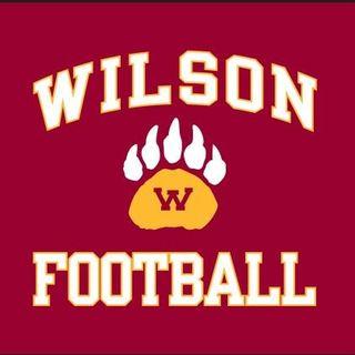 Wilson Sports Network